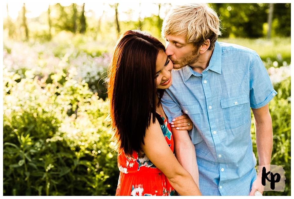Matthew + Aline | Engaged  #kyleepaigephotography_0217.jpg