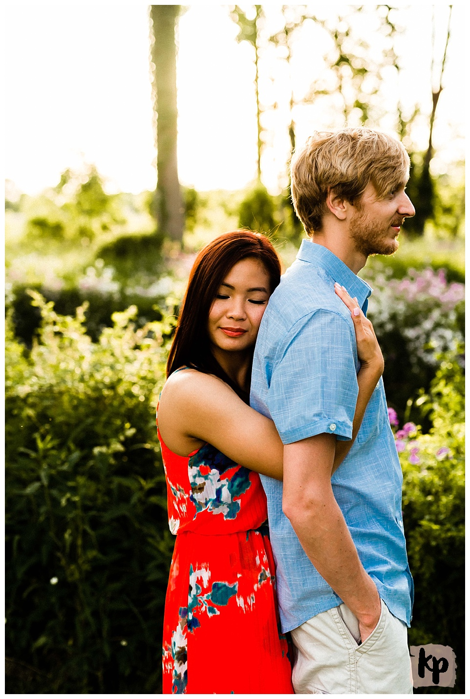 Matthew + Aline | Engaged  #kyleepaigephotography_0216.jpg