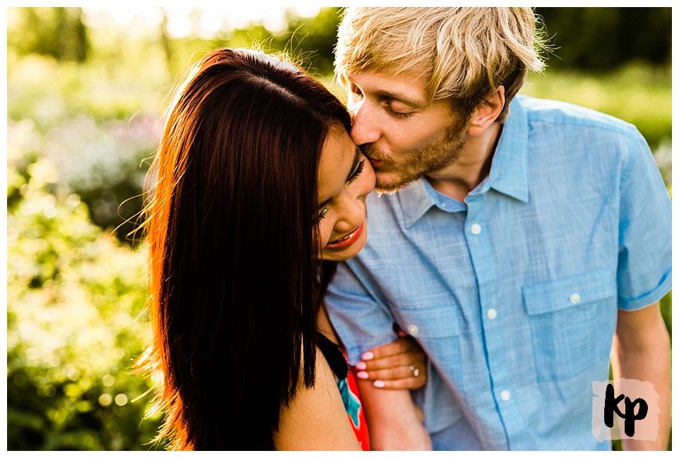 Matthew + Aline | Engaged  #kyleepaigephotography_0218.jpg