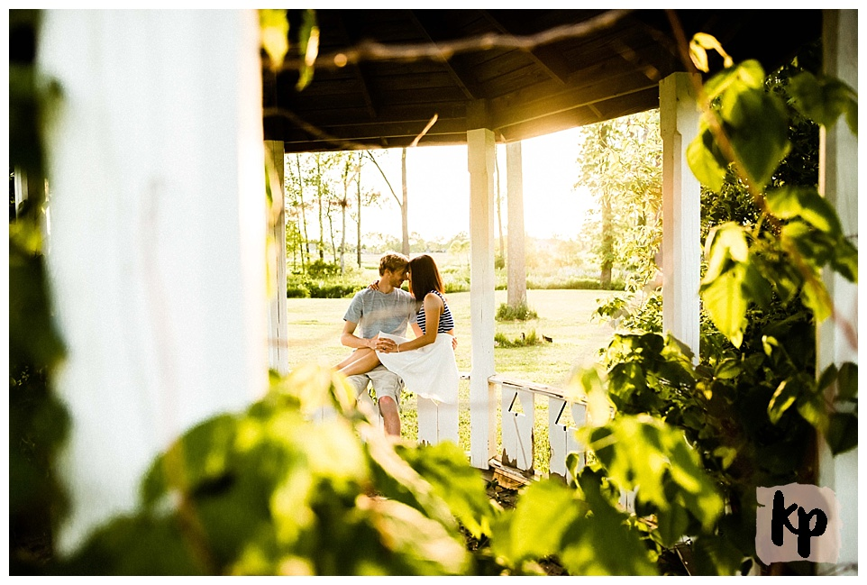 Matthew + Aline | Engaged  #kyleepaigephotography_0220.jpg