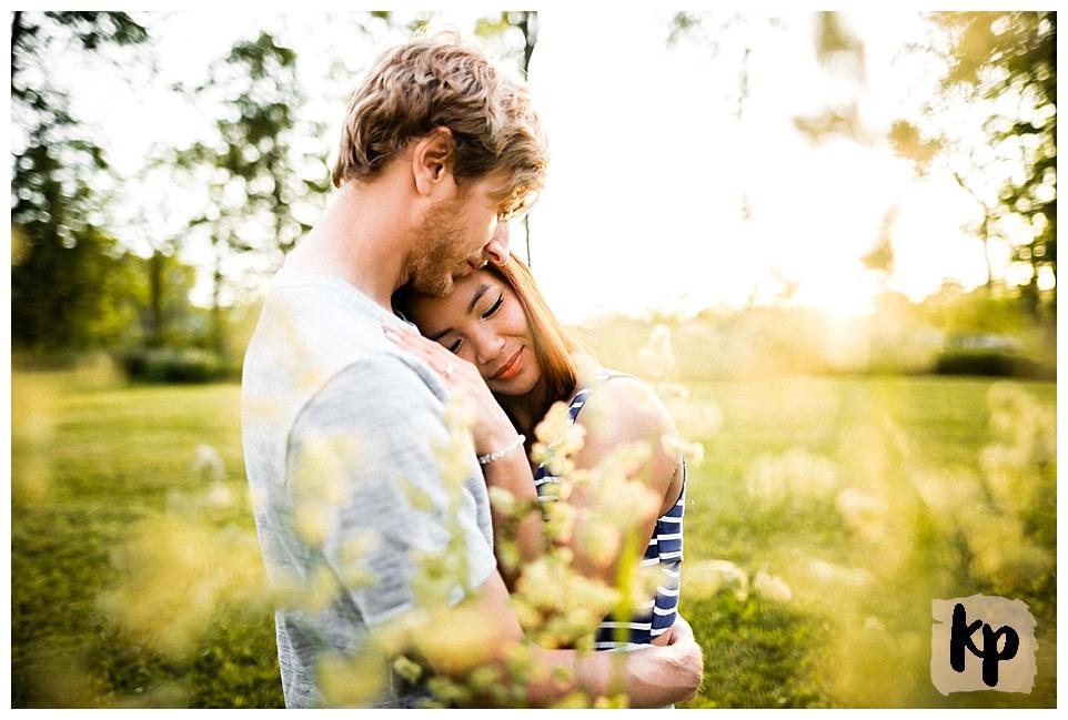 Matthew + Aline | Engaged  #kyleepaigephotography_0222.jpg