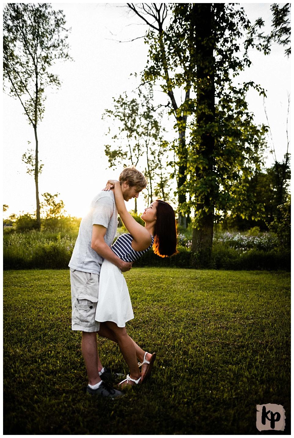 Matthew + Aline | Engaged  #kyleepaigephotography_0223.jpg