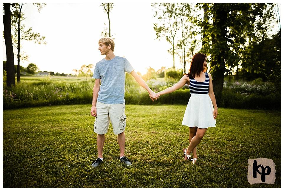 Matthew + Aline | Engaged  #kyleepaigephotography_0227.jpg