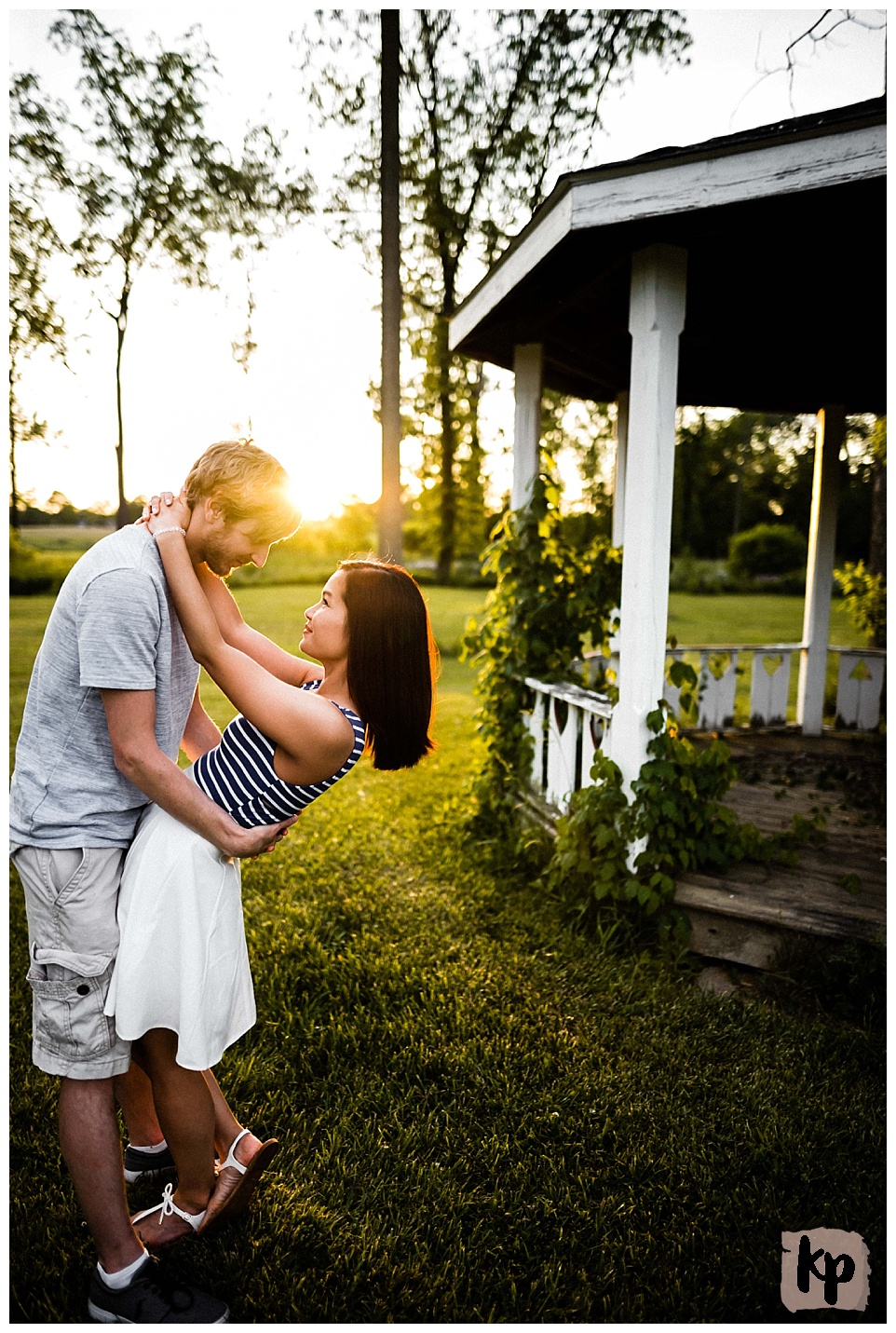 Matthew + Aline | Engaged  #kyleepaigephotography_0228.jpg