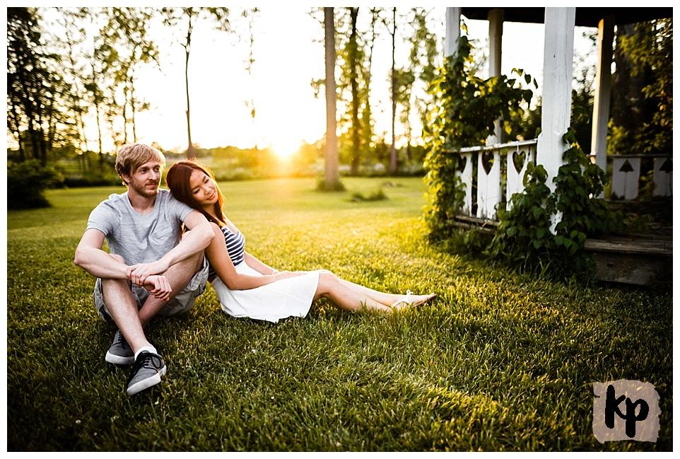 Matthew + Aline | Engaged  #kyleepaigephotography_0230.jpg