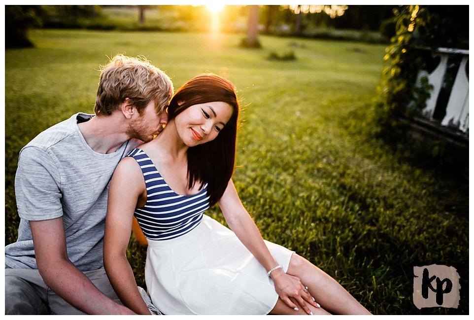 Matthew + Aline | Engaged  #kyleepaigephotography_0232.jpg