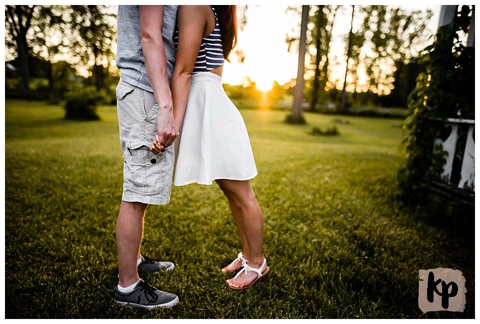 Matthew + Aline | Engaged  #kyleepaigephotography_0233.jpg