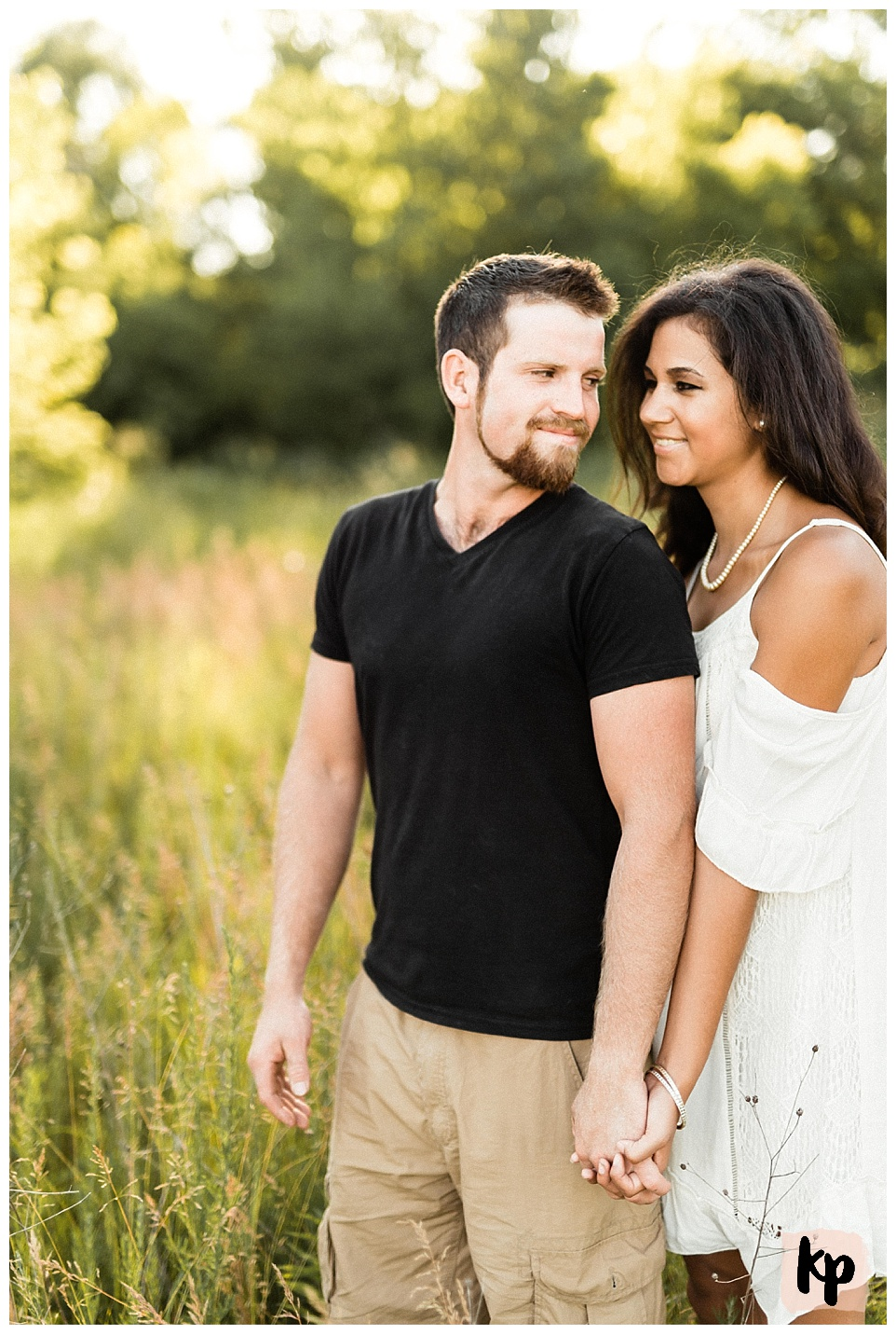 Jake + Megan | Engaged  #kyleepaigephotography_0259.jpg