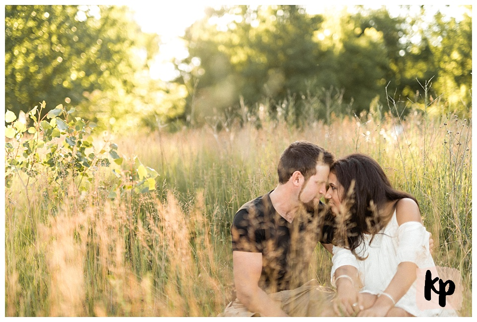 Jake + Megan | Engaged  #kyleepaigephotography_0263.jpg