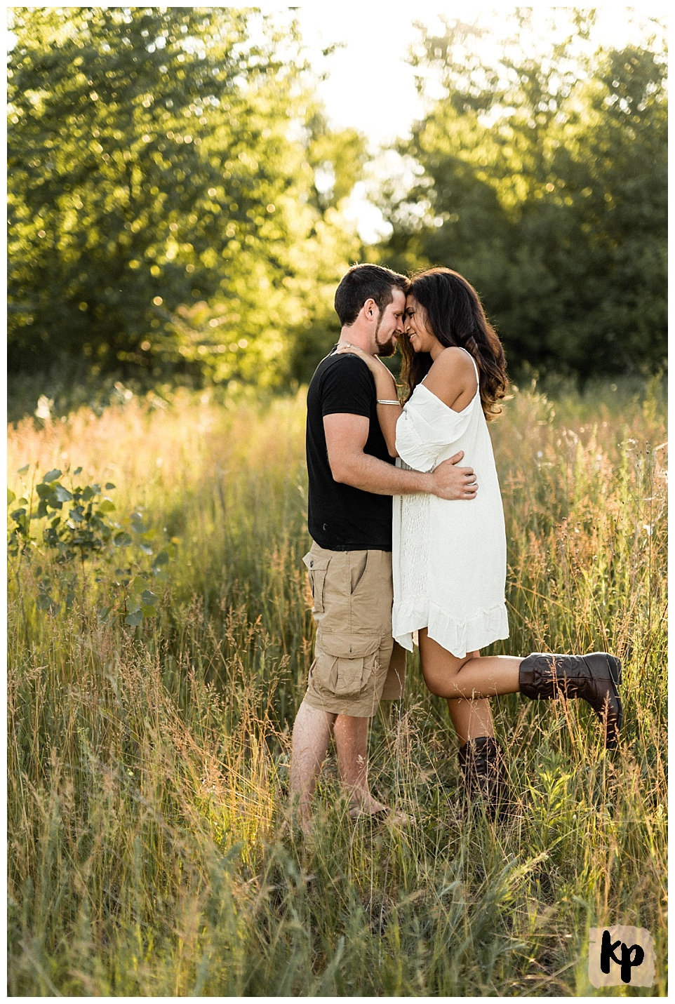 Jake + Megan | Engaged  #kyleepaigephotography_0264.jpg