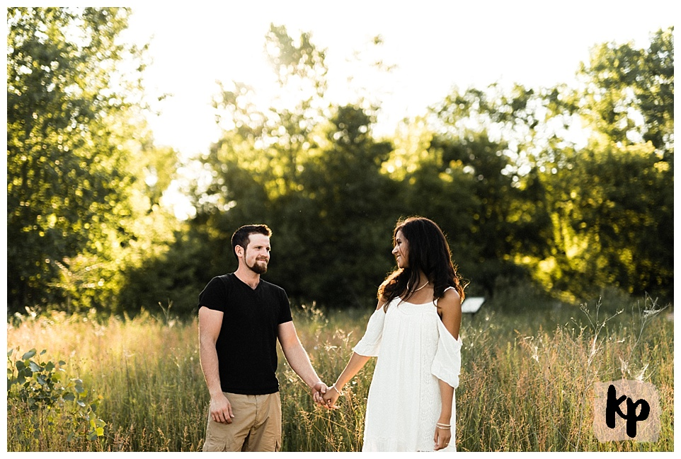 Jake + Megan | Engaged  #kyleepaigephotography_0267.jpg