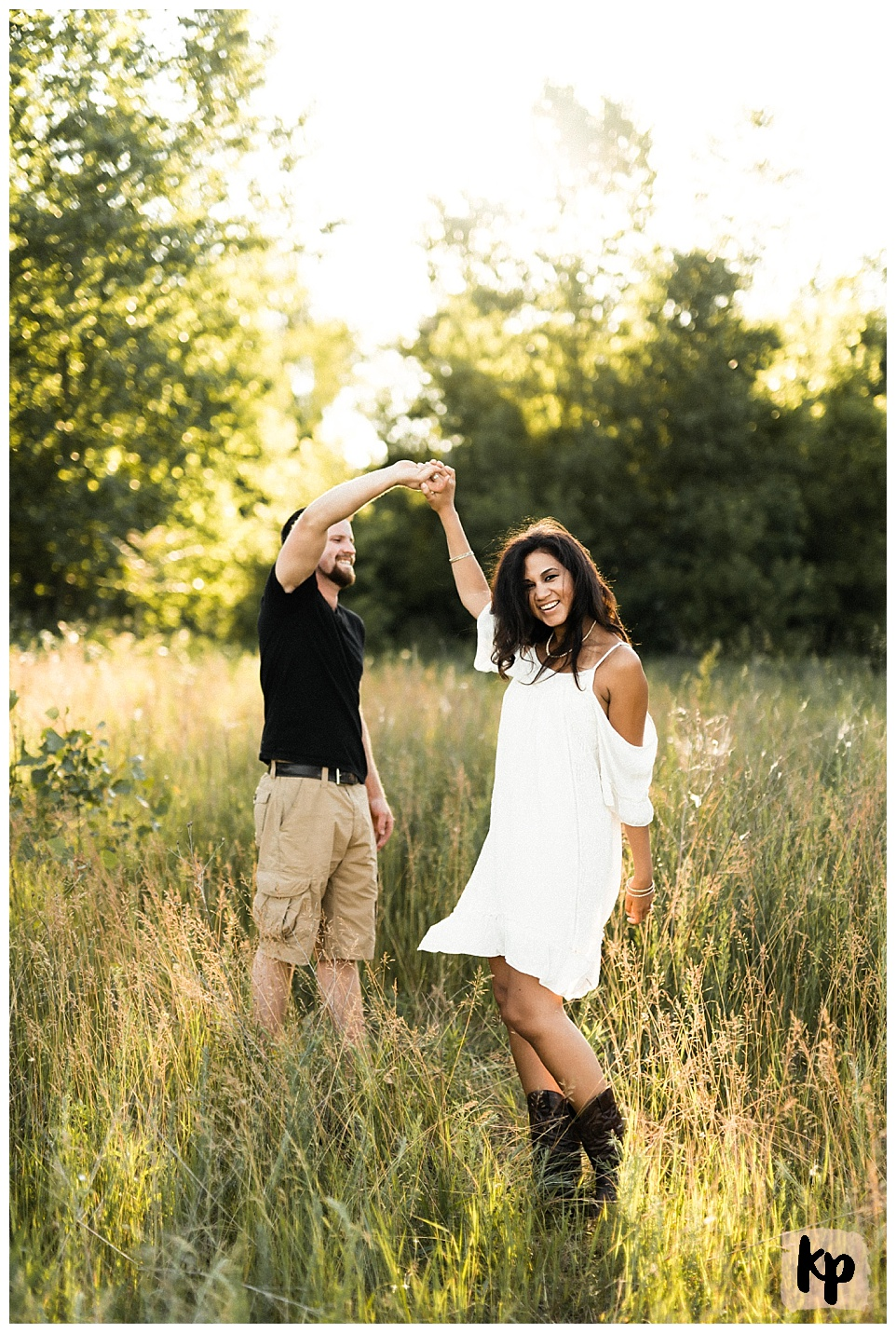 Jake + Megan | Engaged  #kyleepaigephotography_0266.jpg