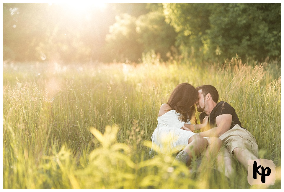 Jake + Megan | Engaged  #kyleepaigephotography_0274.jpg