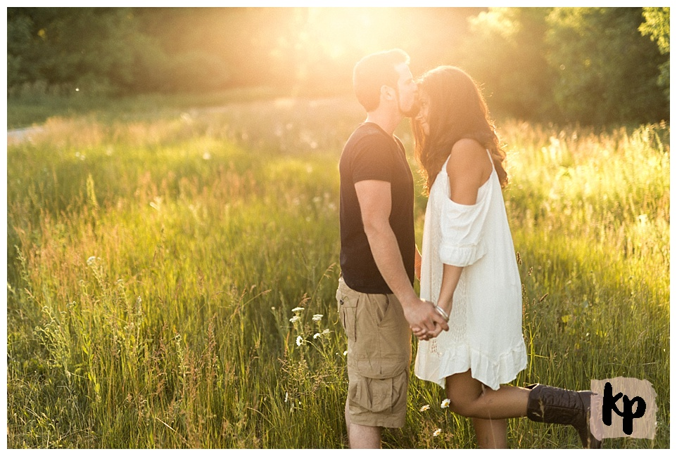 Jake + Megan | Engaged  #kyleepaigephotography_0275.jpg