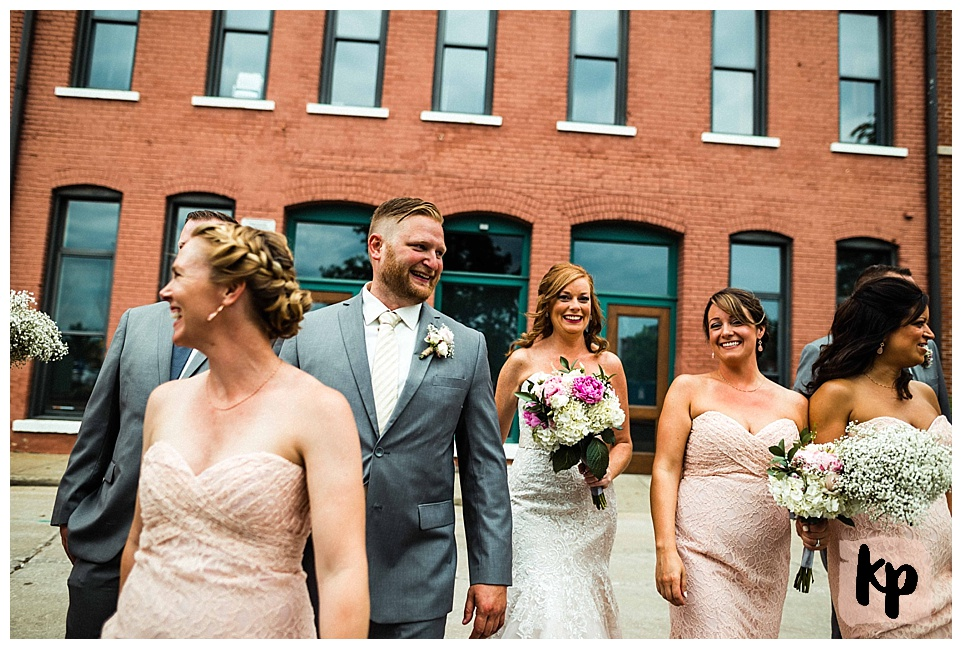 Erik + Stacey | Just Married_0549.jpg