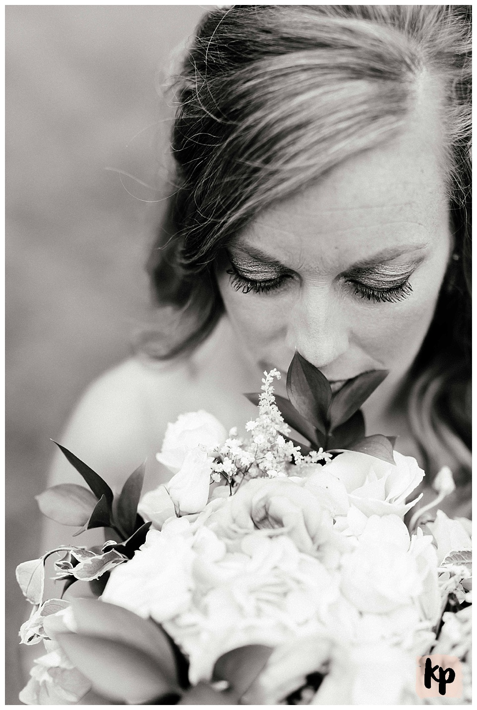 Erik + Stacey | Just Married_0566.jpg