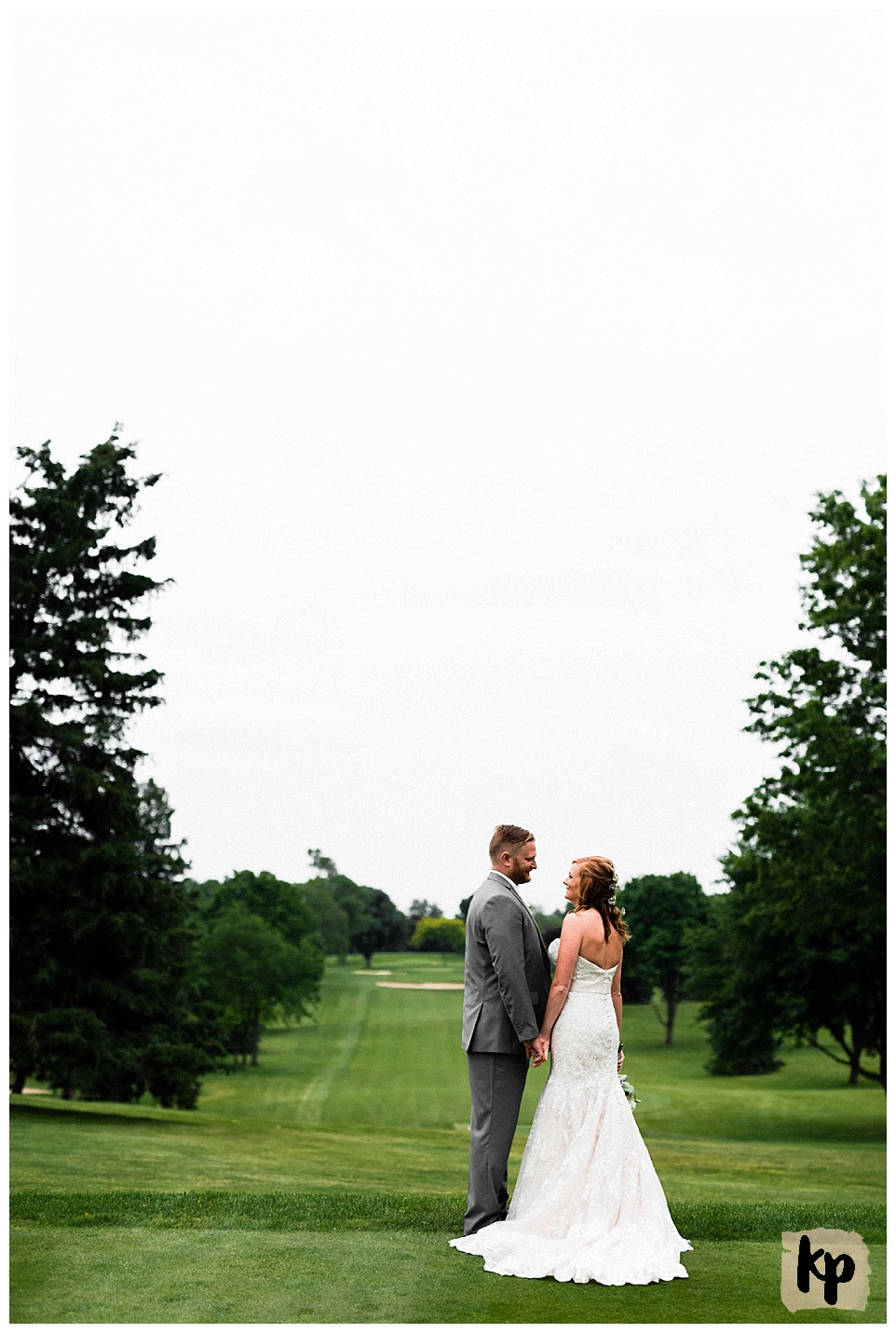 Erik + Stacey | Just Married_0572.jpg