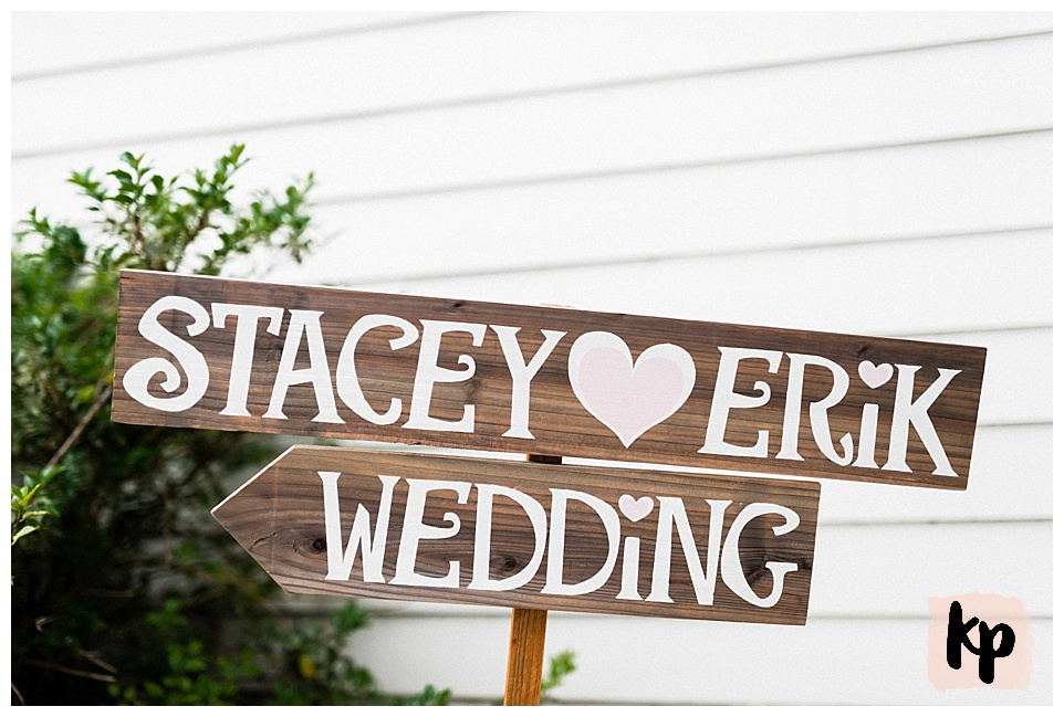 Erik + Stacey | Just Married_0573.jpg