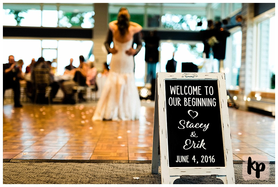 Erik + Stacey | Just Married_0584.jpg