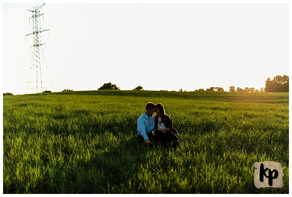 Dave + Lauren | Engaged_0643.jpg