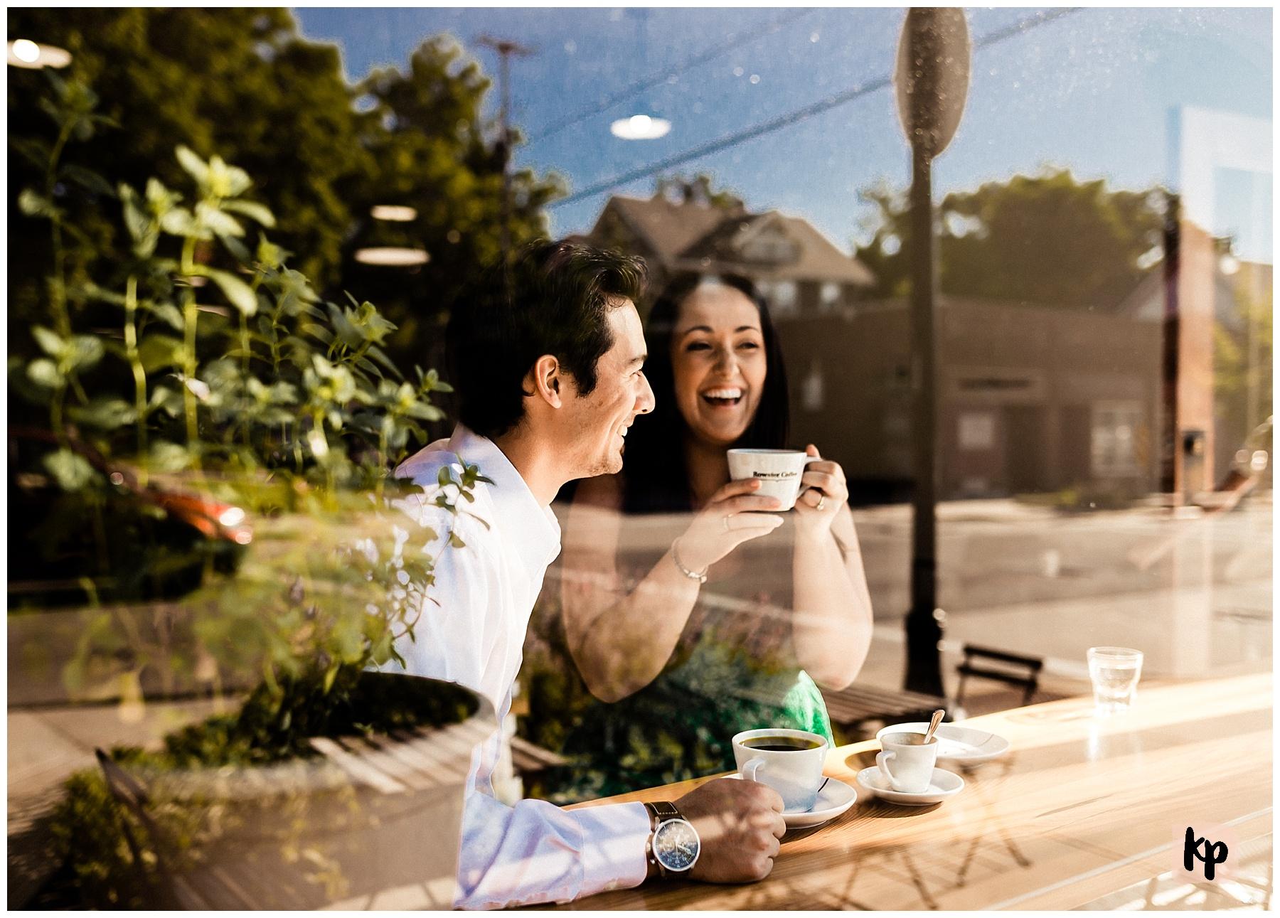 Josh + Marissa | Engaged #kyleepaigephotography_0005.jpg