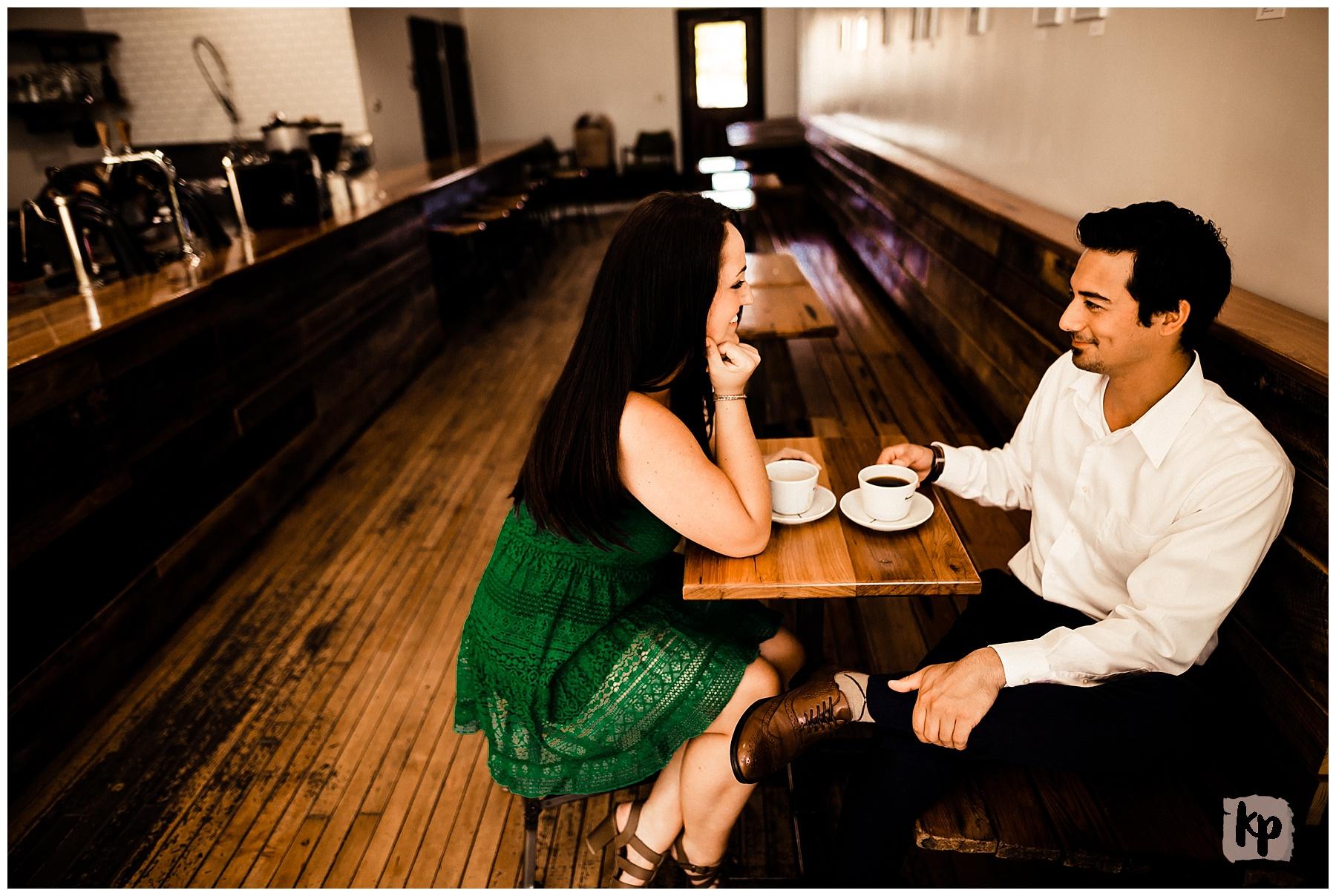 Josh + Marissa | Engaged #kyleepaigephotography_0007.jpg