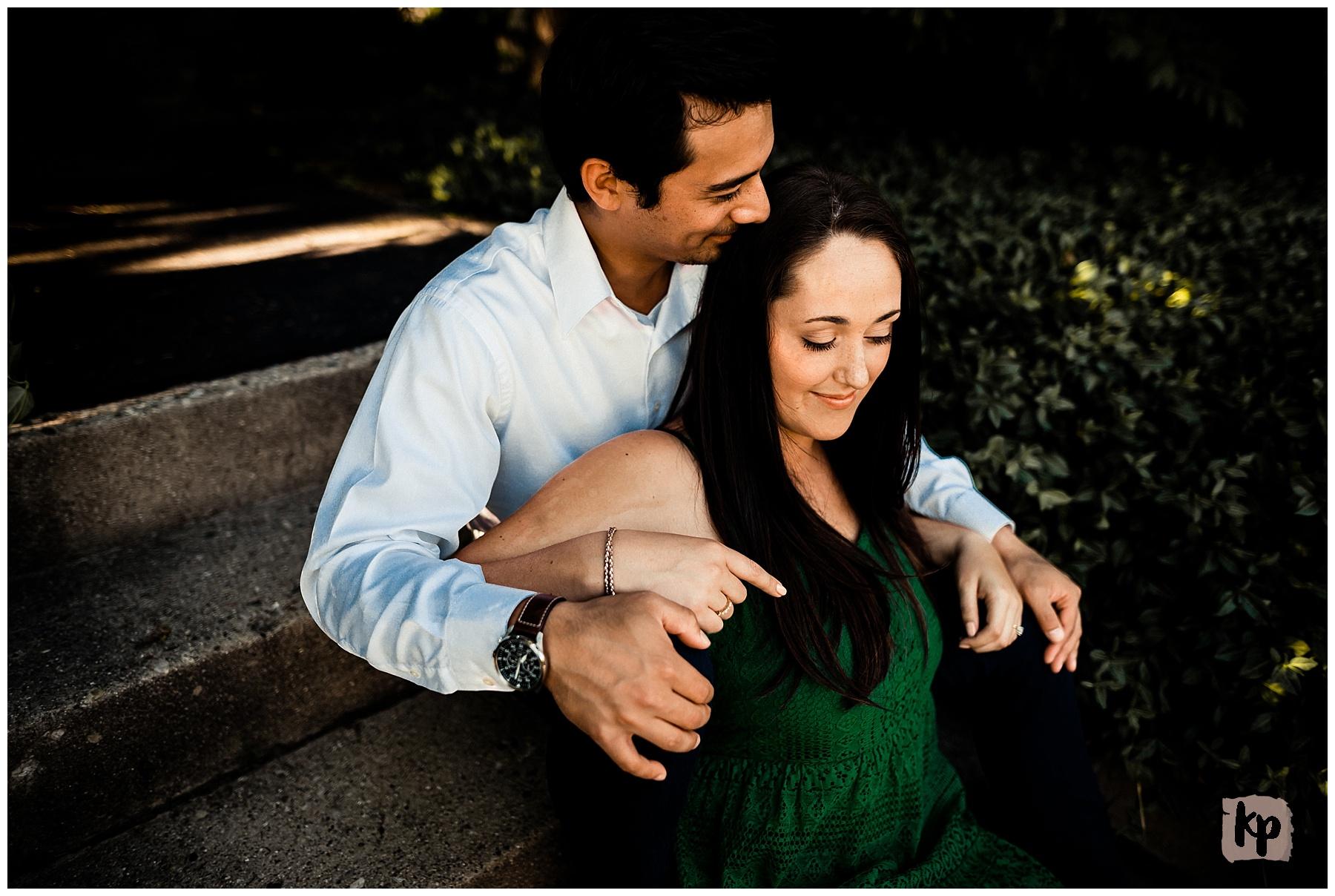 Josh + Marissa | Engaged #kyleepaigephotography_0011.jpg