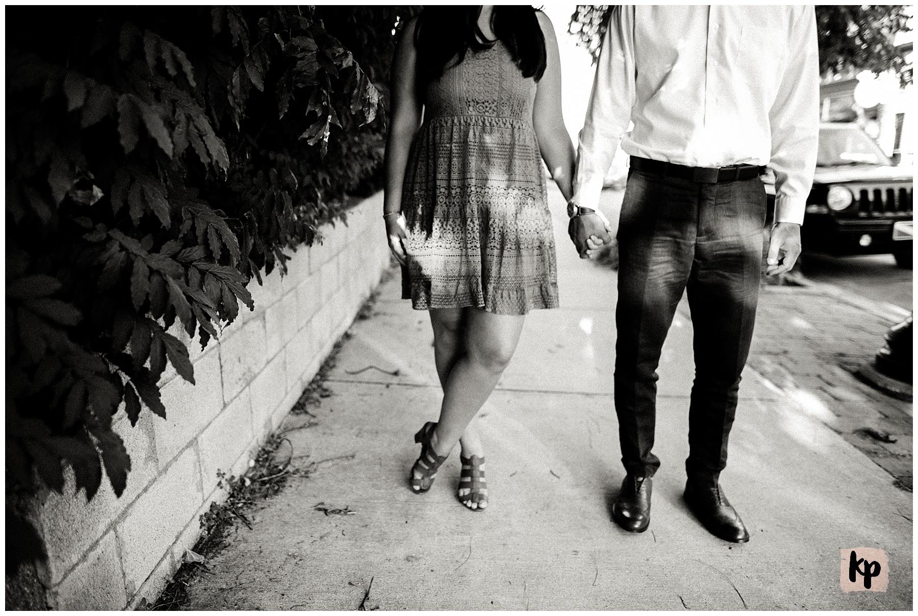 Josh + Marissa | Engaged #kyleepaigephotography_0012.jpg