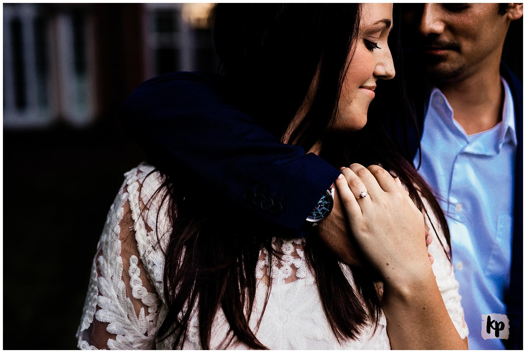 Josh + Marissa | Engaged #kyleepaigephotography_0015.jpg