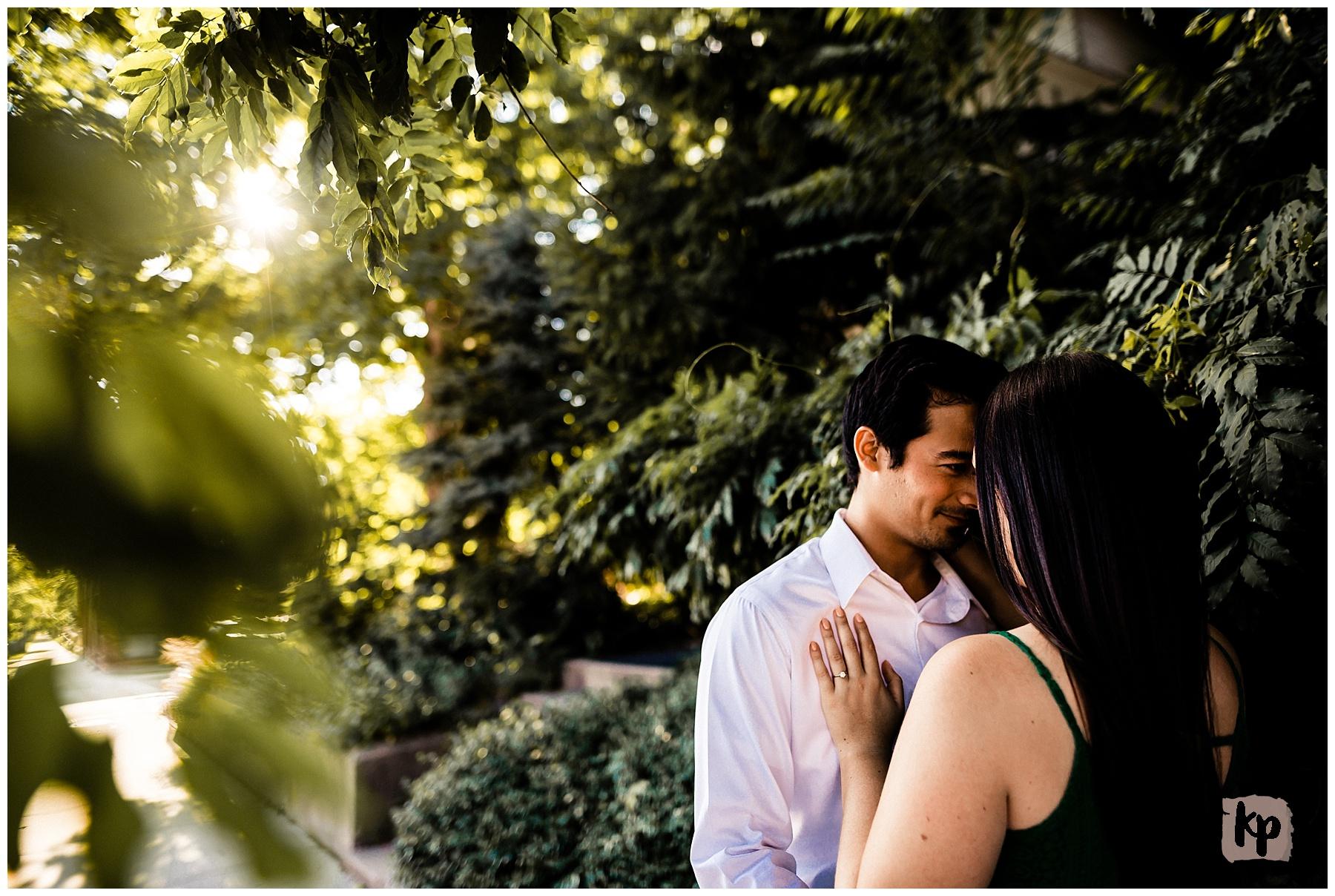 Josh + Marissa | Engaged #kyleepaigephotography_0014.jpg