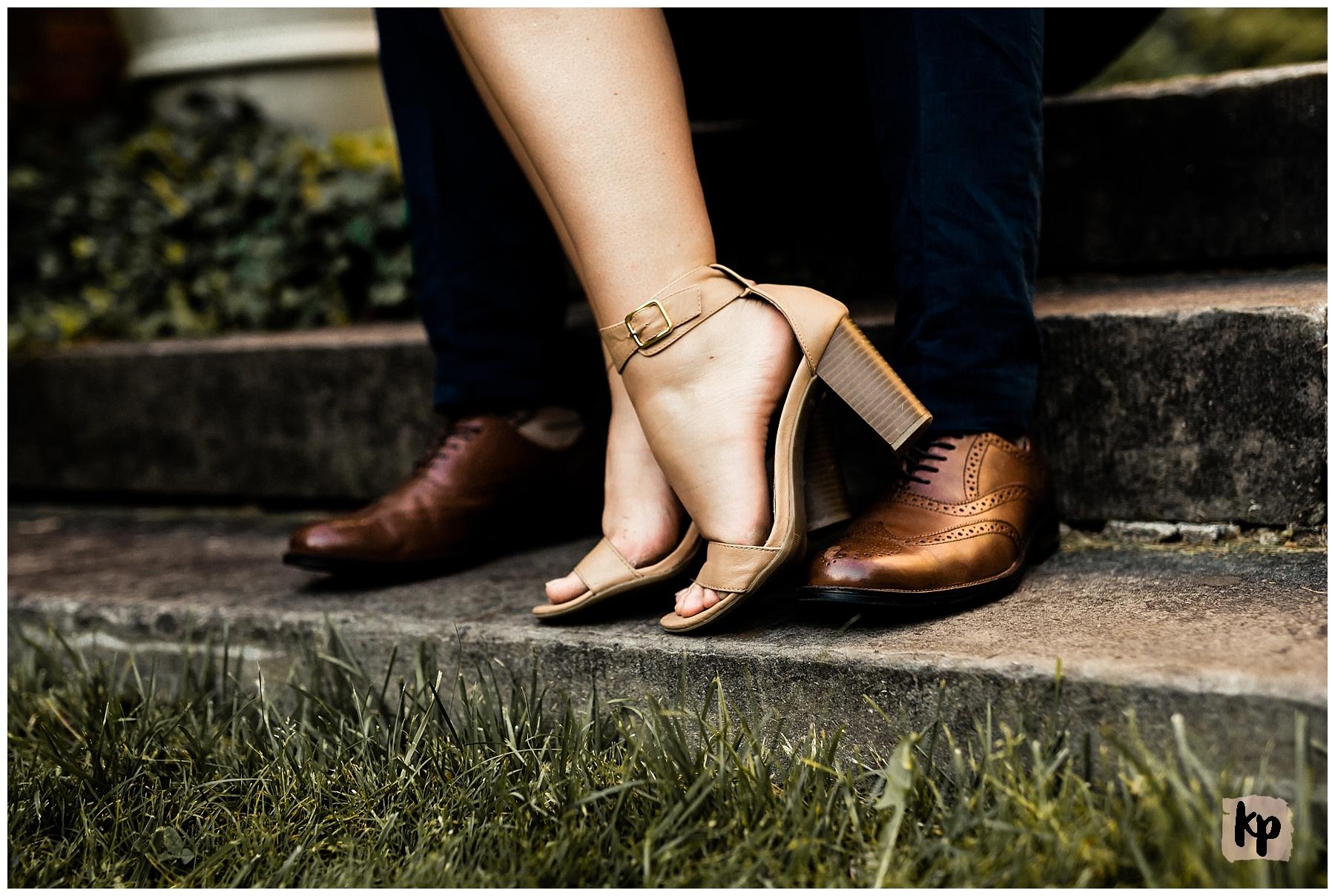 Josh + Marissa | Engaged #kyleepaigephotography_0016.jpg