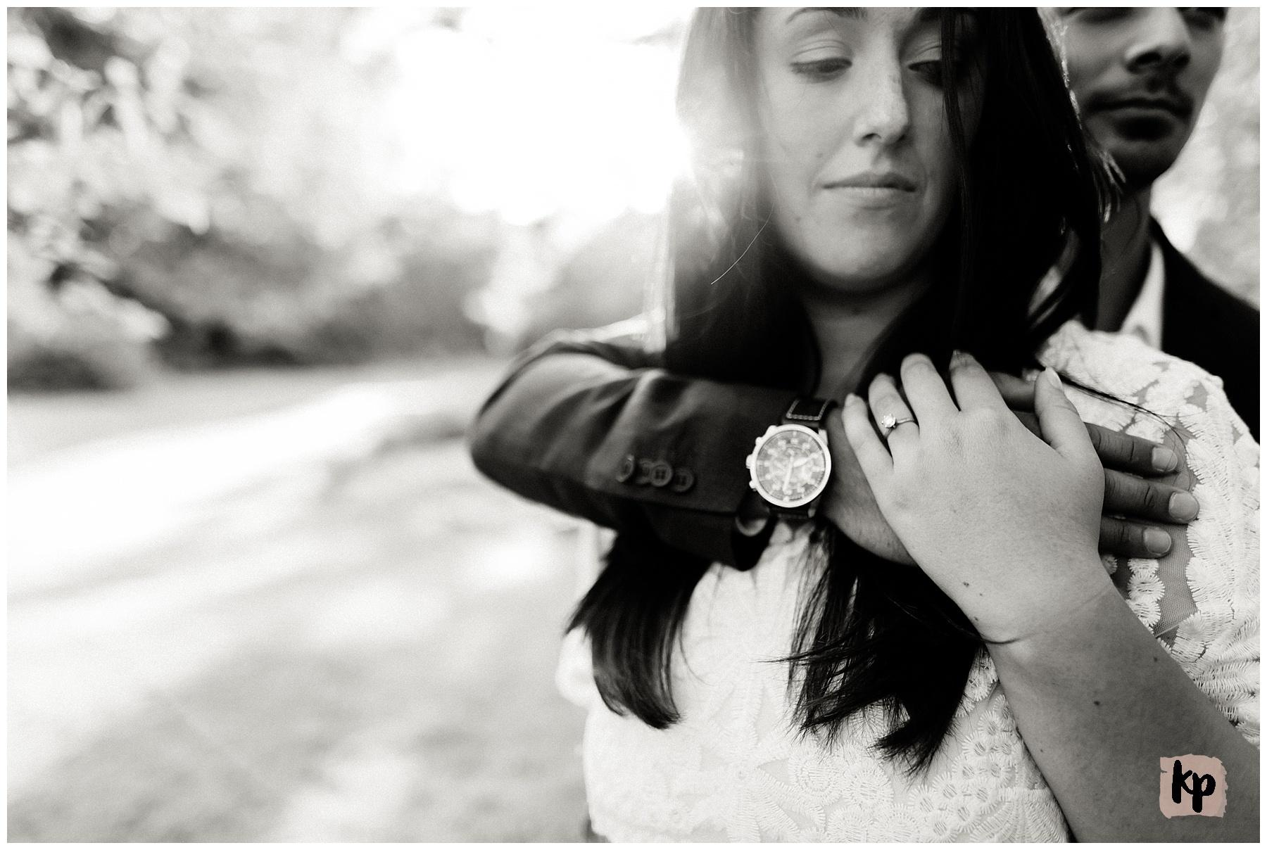 Josh + Marissa | Engaged #kyleepaigephotography_0020.jpg