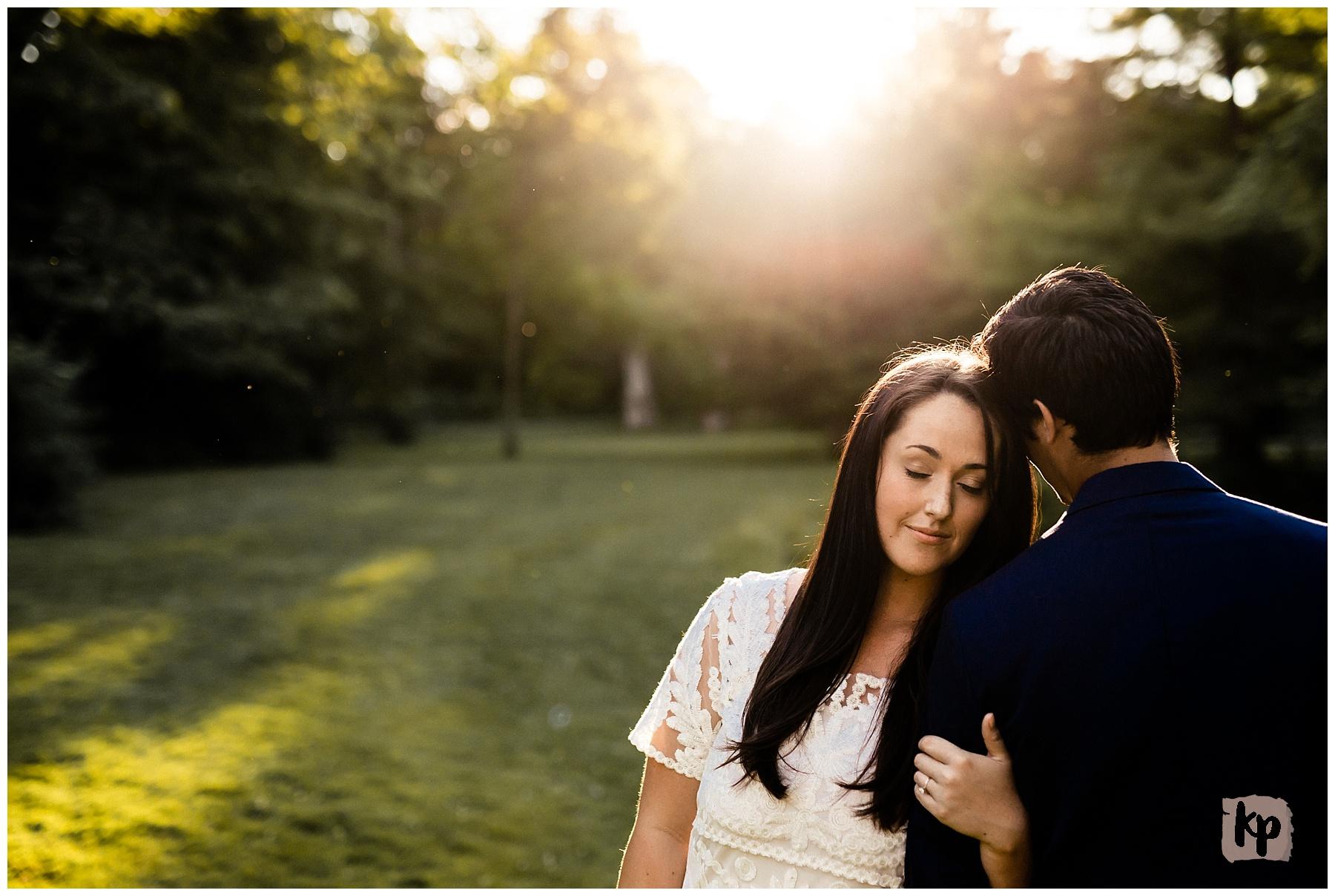 Josh + Marissa | Engaged #kyleepaigephotography_0022.jpg