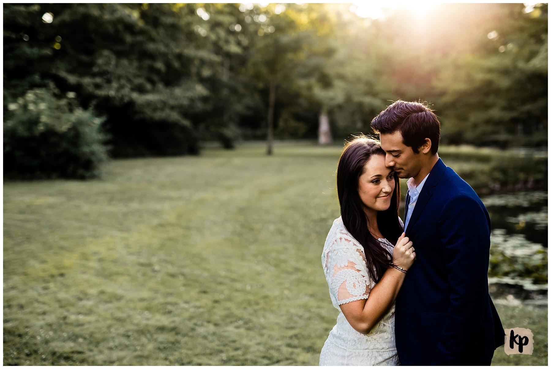 Josh + Marissa | Engaged #kyleepaigephotography_0023.jpg
