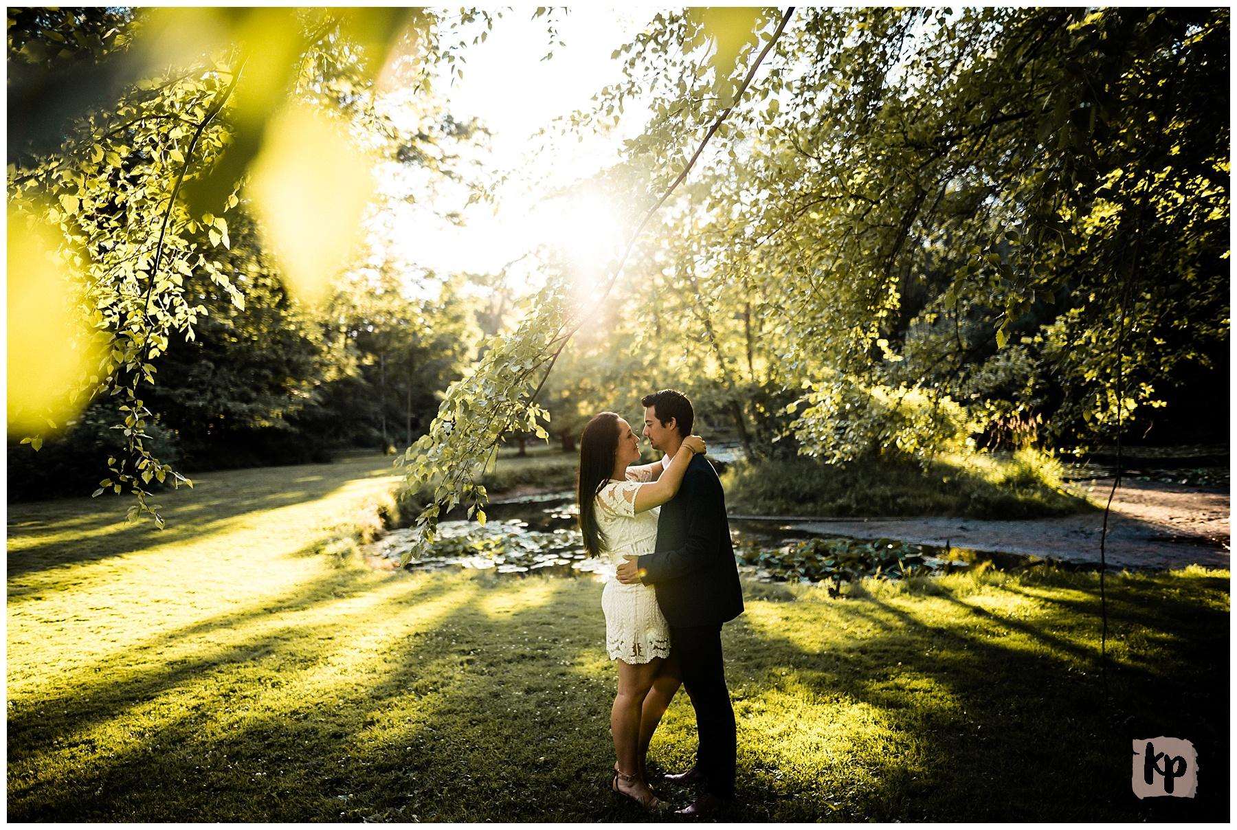 Josh + Marissa | Engaged #kyleepaigephotography_0019.jpg
