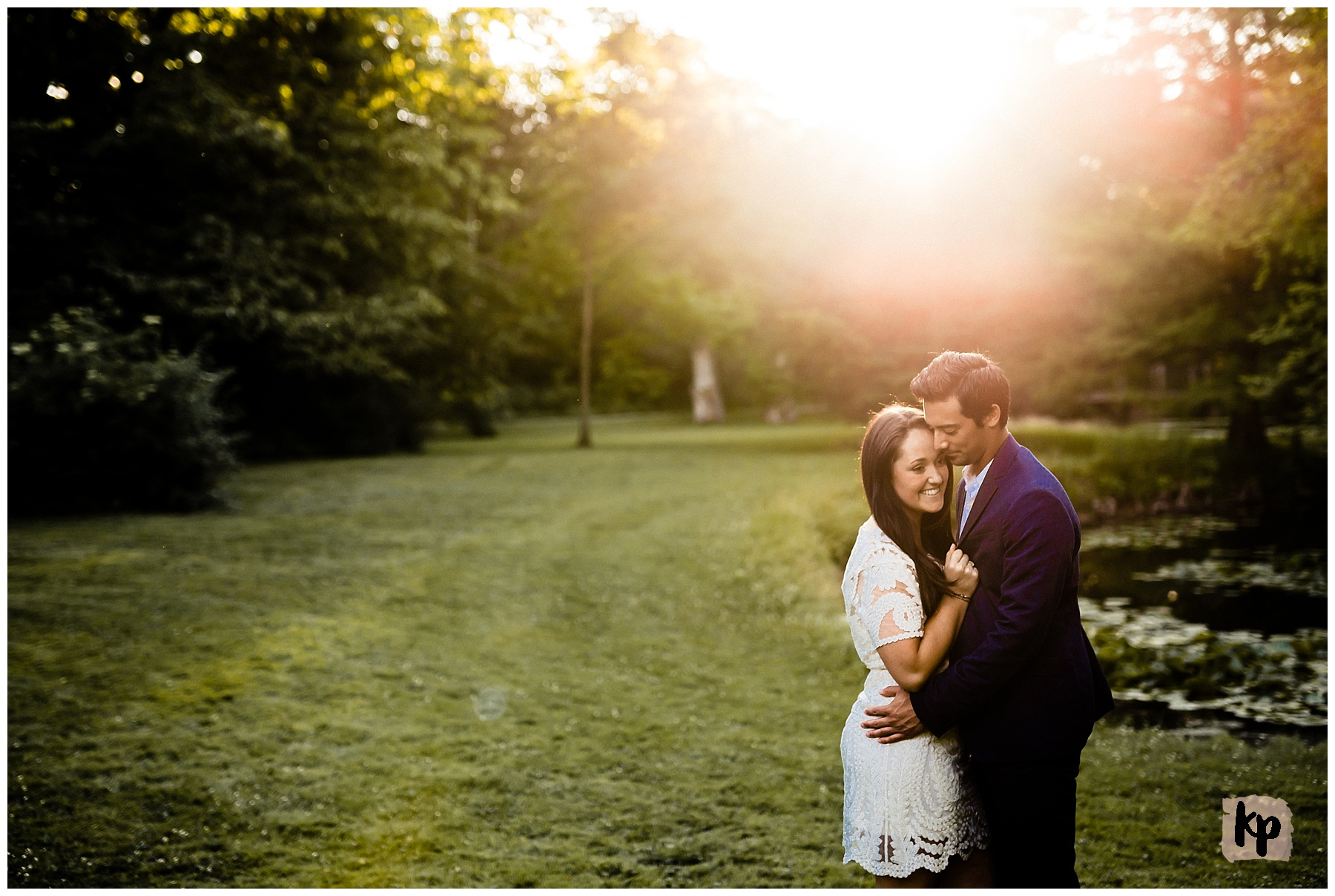 Josh + Marissa | Engaged #kyleepaigephotography_0024.jpg