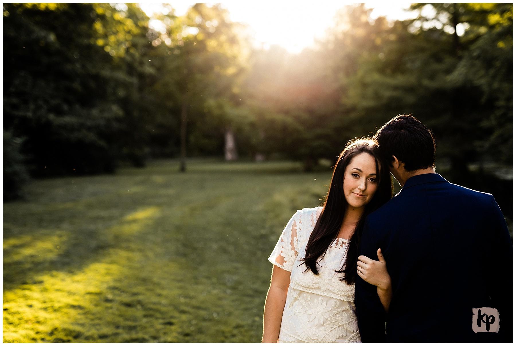 Josh + Marissa | Engaged #kyleepaigephotography_0021.jpg
