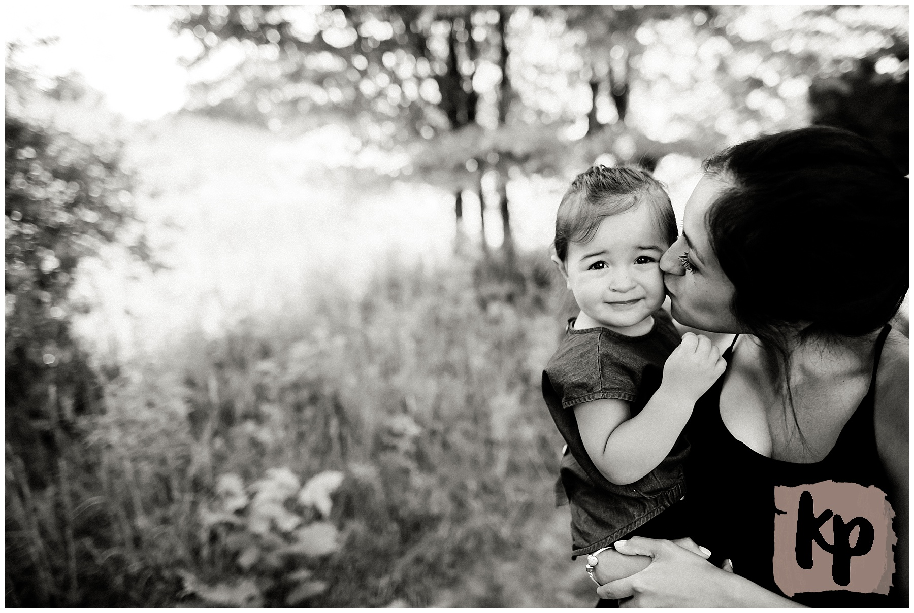 The Young Family #kyleepaigephotography_0028.jpg