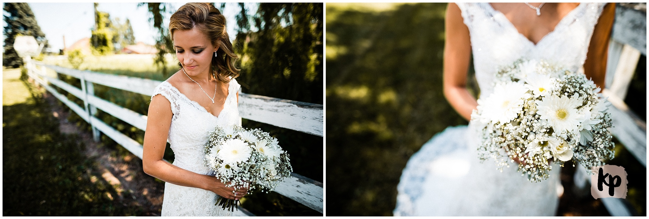Andrew + Jessica | Just Married #kyleepaigephotography_0152.jpg