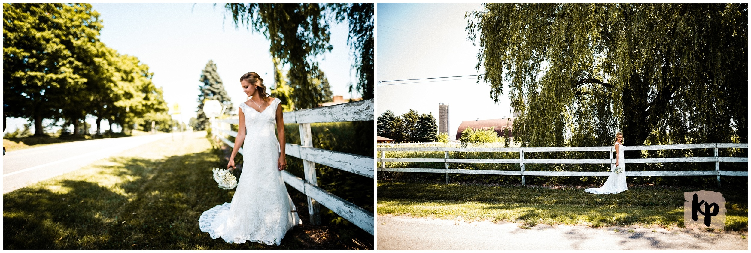 Andrew + Jessica | Just Married #kyleepaigephotography_0154.jpg
