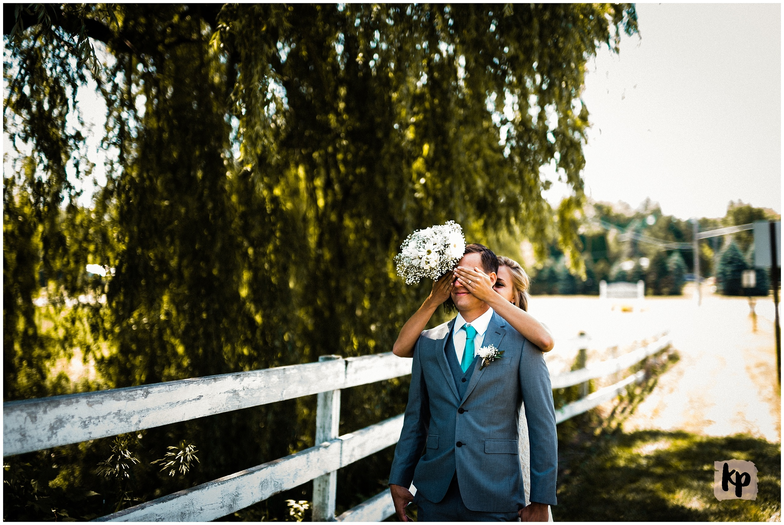 Andrew + Jessica | Just Married #kyleepaigephotography_0156.jpg