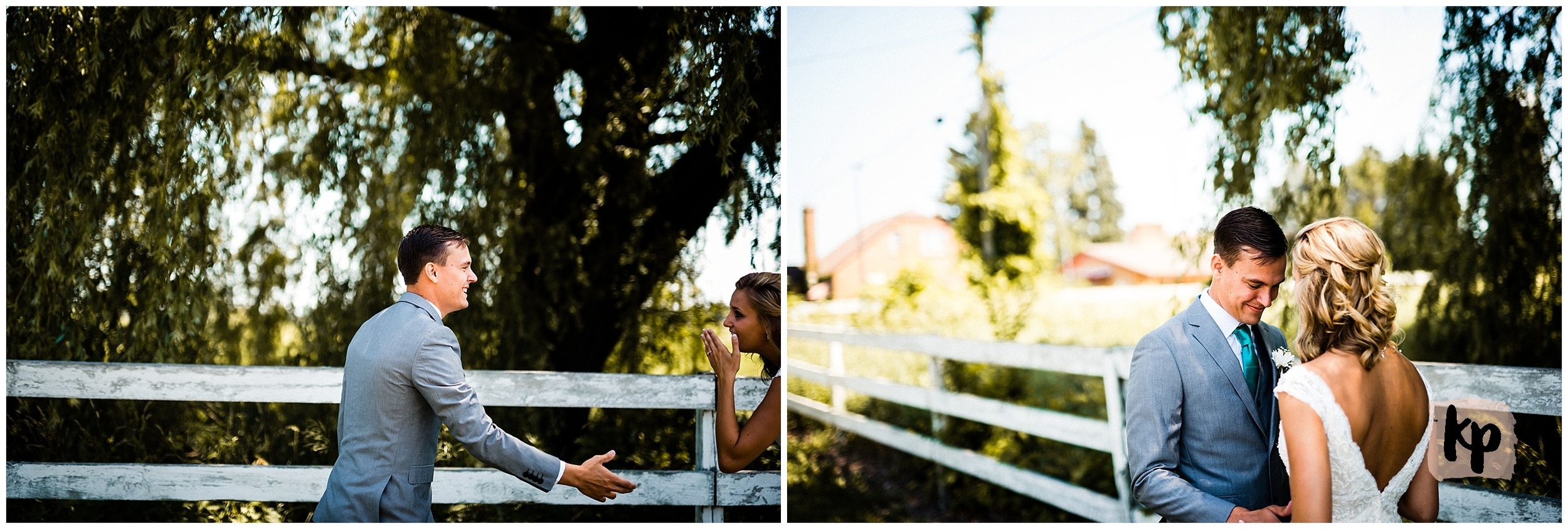 Andrew + Jessica | Just Married #kyleepaigephotography_0157.jpg