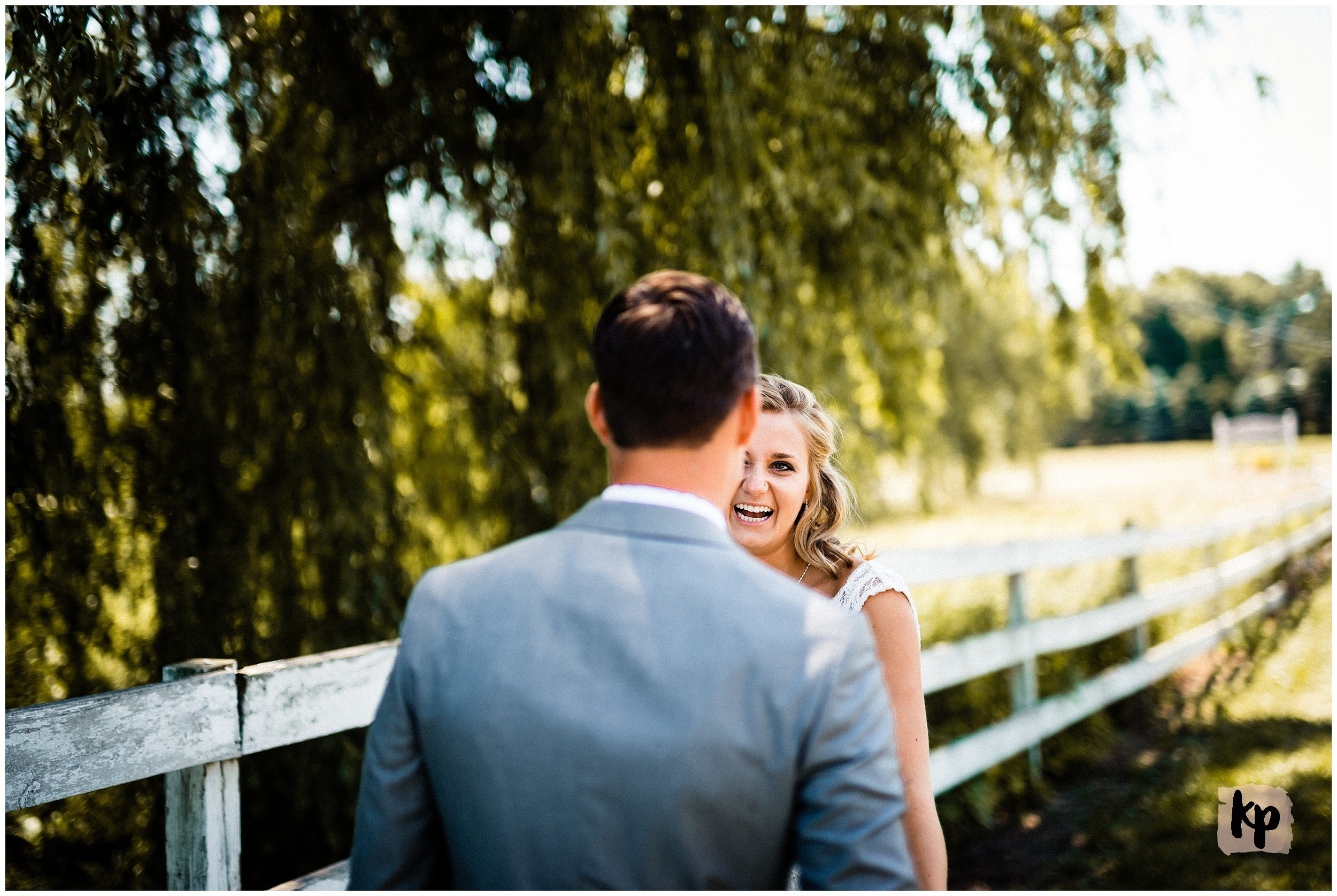 Andrew + Jessica | Just Married #kyleepaigephotography_0158.jpg