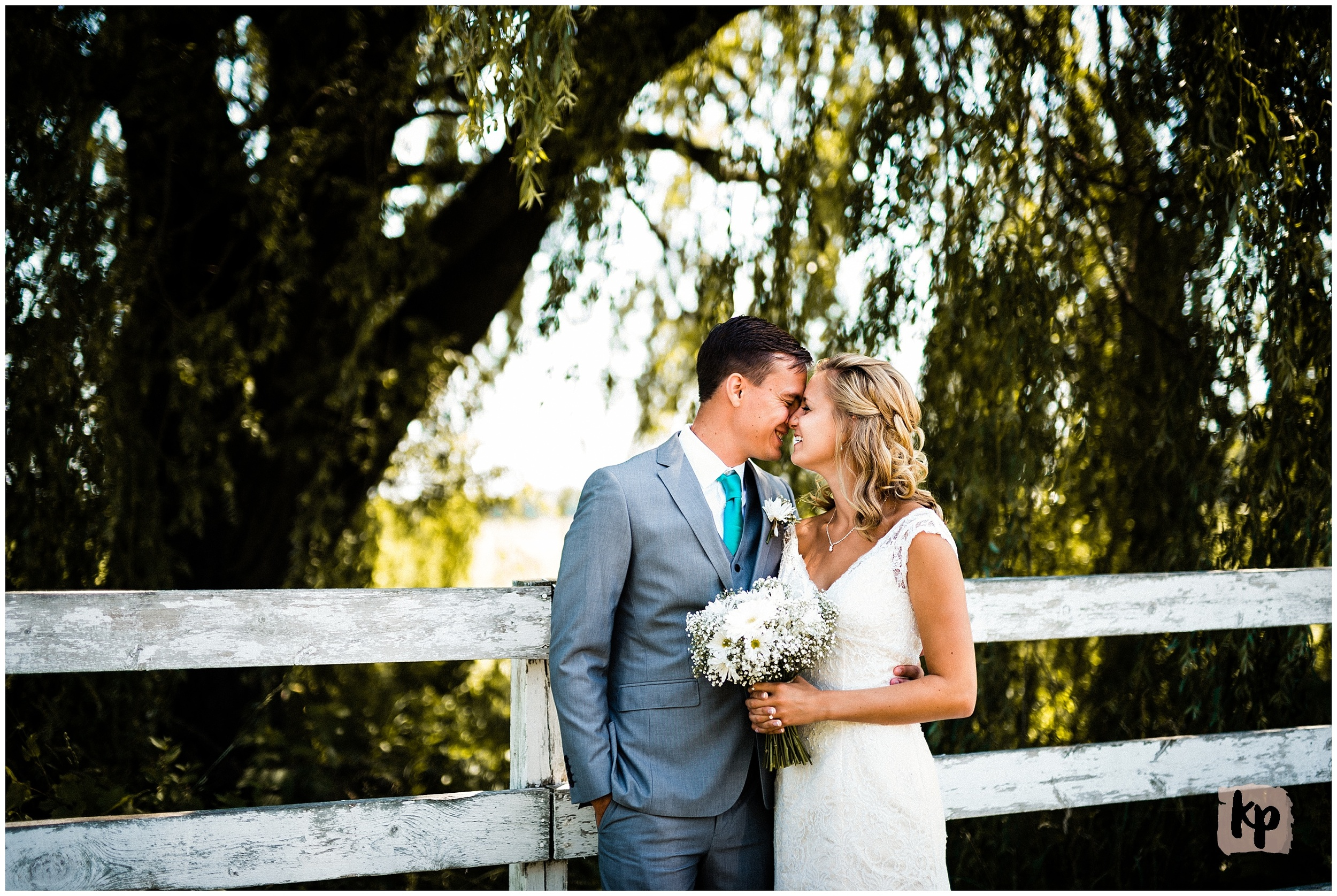 Andrew + Jessica | Just Married #kyleepaigephotography_0159.jpg