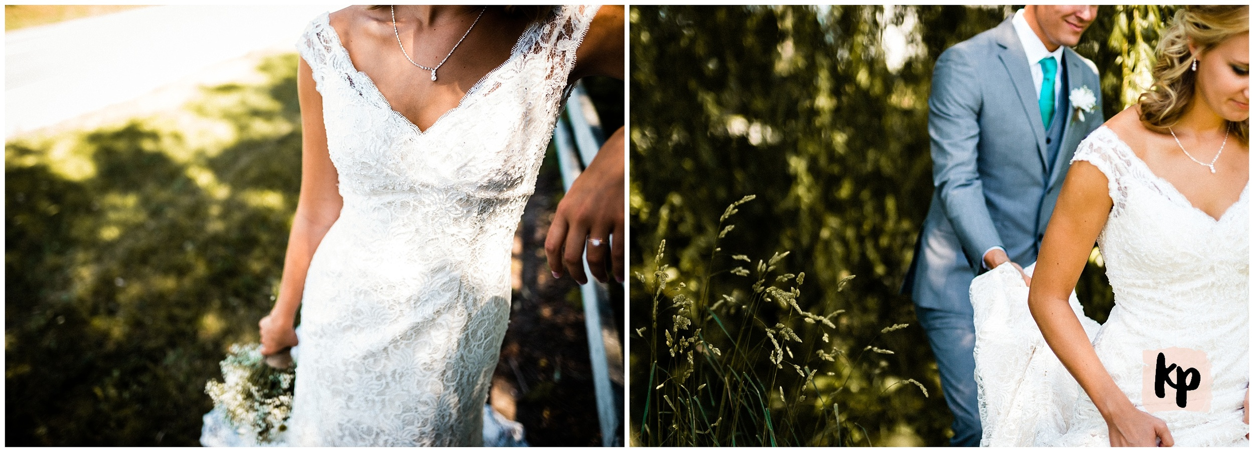 Andrew + Jessica | Just Married #kyleepaigephotography_0165.jpg