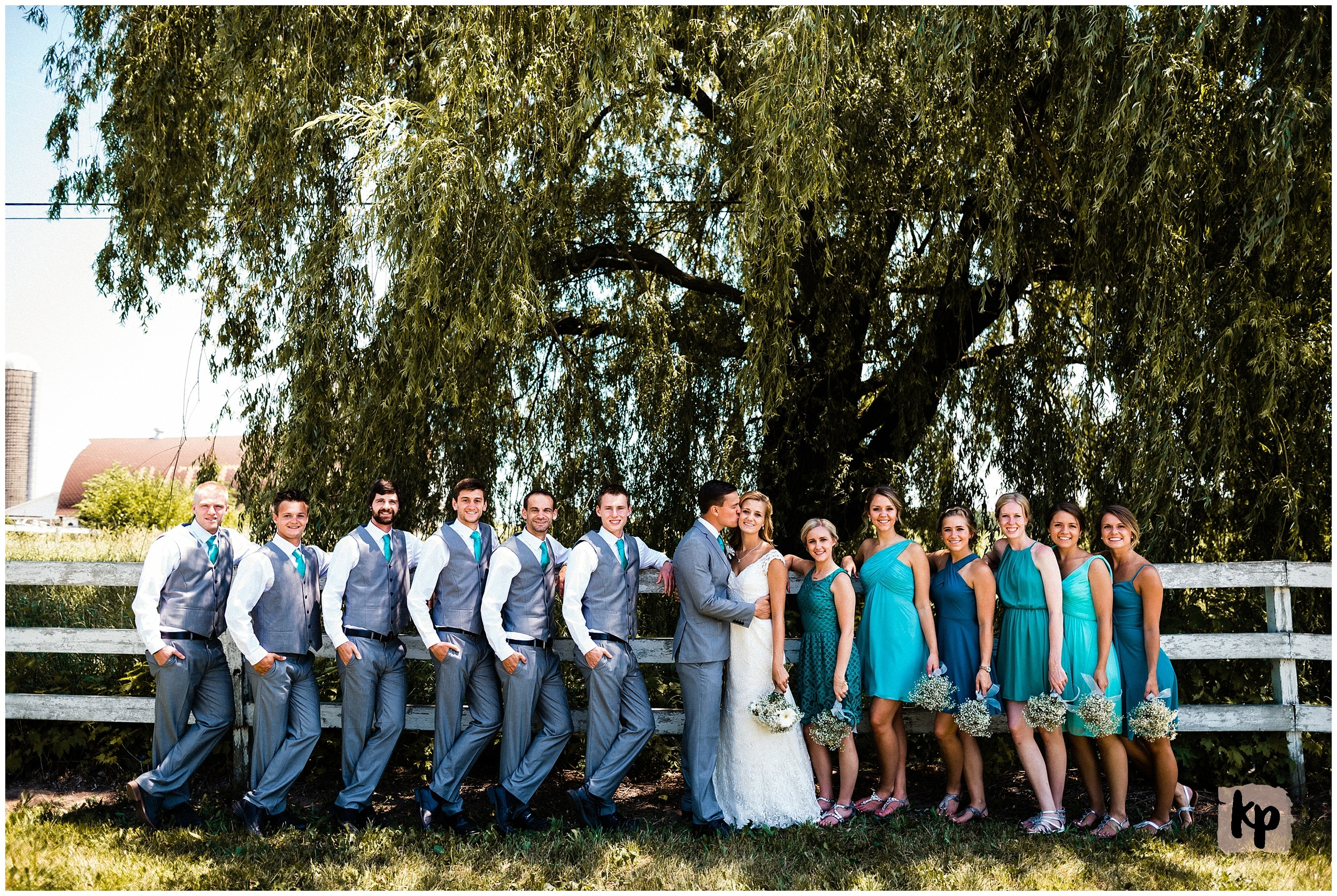 Andrew + Jessica | Just Married #kyleepaigephotography_0177.jpg