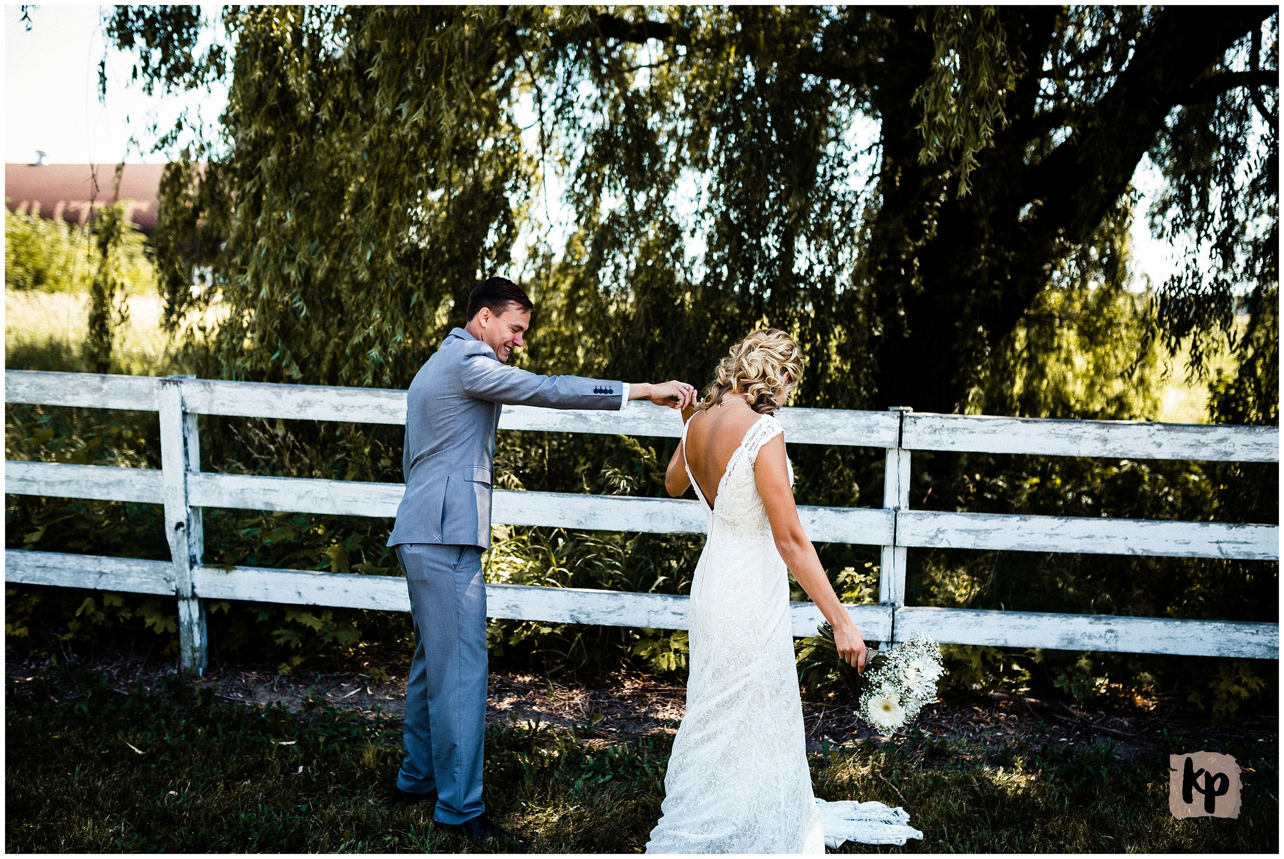 Andrew + Jessica | Just Married #kyleepaigephotography_0180.jpg