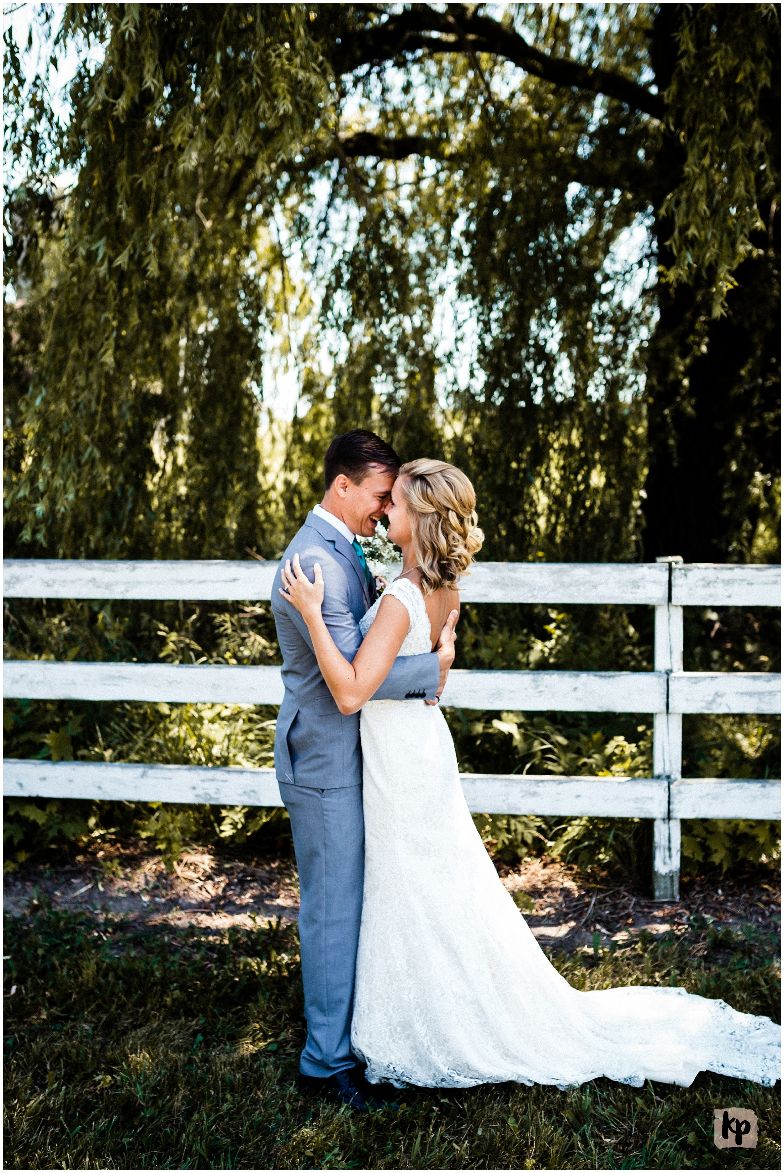 Andrew + Jessica | Just Married #kyleepaigephotography_0179.jpg