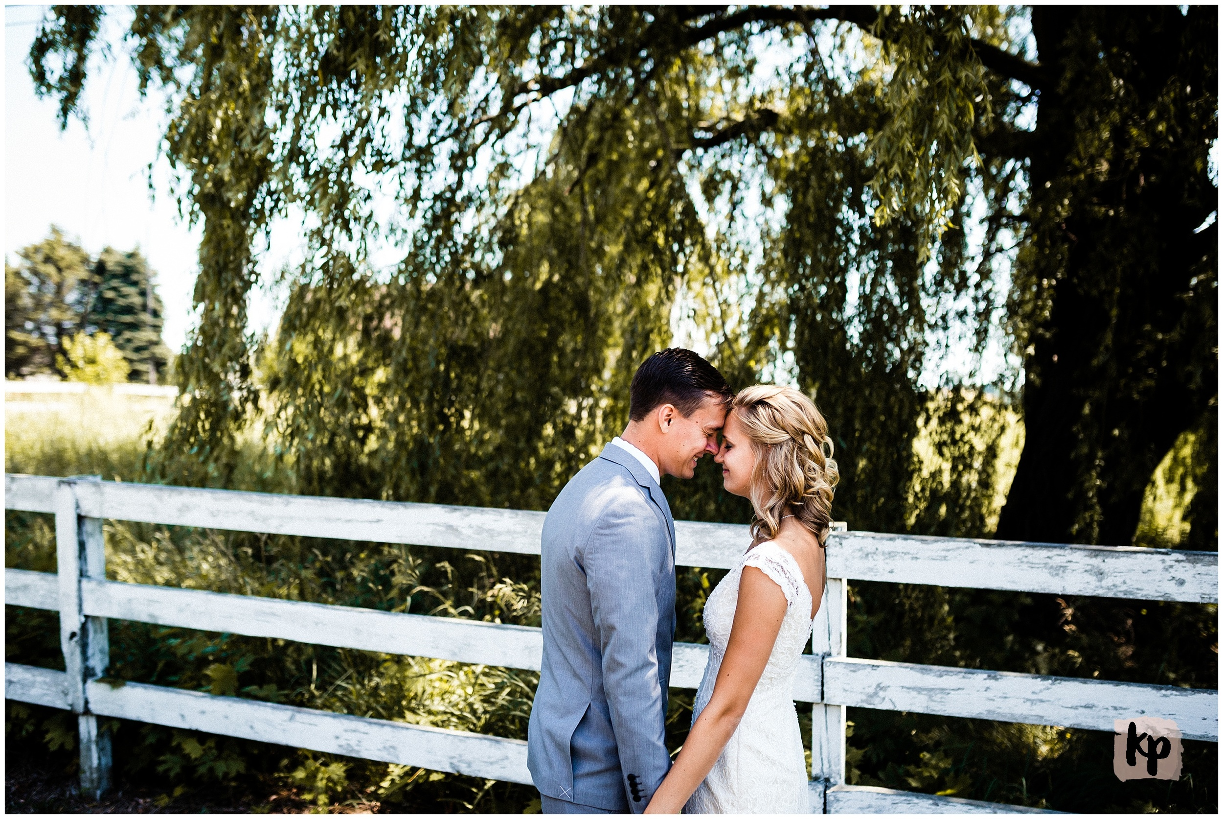 Andrew + Jessica | Just Married #kyleepaigephotography_0181.jpg