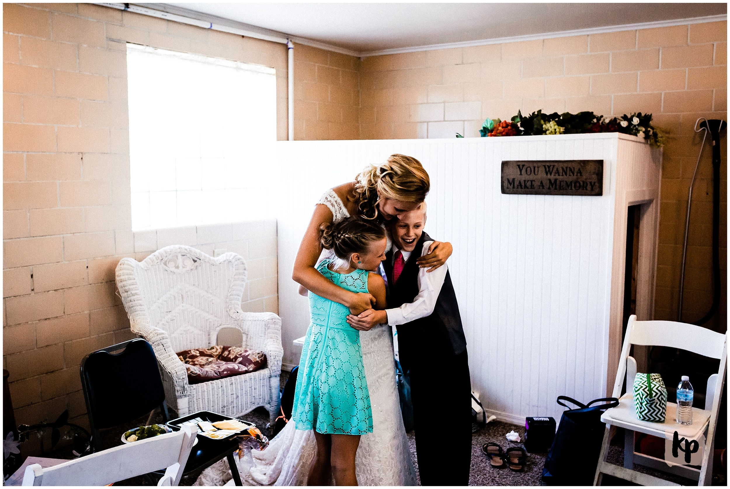 Andrew + Jessica | Just Married #kyleepaigephotography_0187.jpg